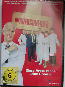 Die-Aufschneider-Patient-tot-034-Stromberg-034-Christoph-M-Herbst-Cosma-S-Hagen