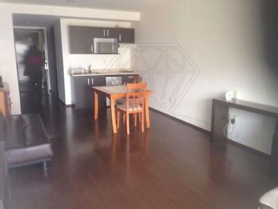 Villa de las Palmas, cómoda suite amueblada en renta (RC)