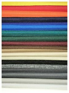 """Silver Grey Marine Outdoor Supreme UV Awning Fabric Solution Dyed 8 Oz 60/""""W"""