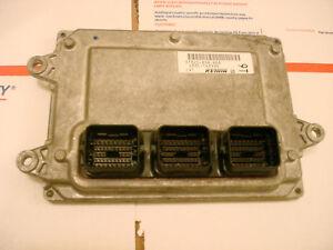 Image Is Loading 06 07 08 Honda Civic 1 8l 5sp