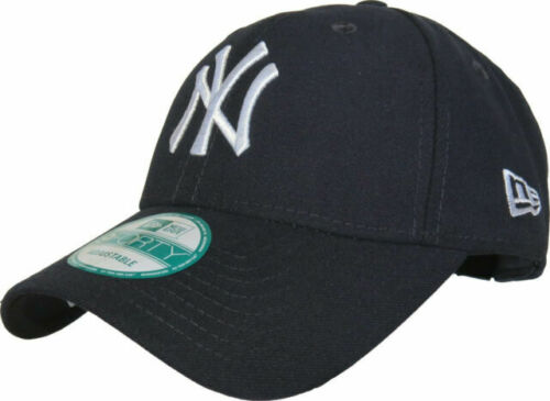 New Era Kids paint pack 9forty neyyan Nvy