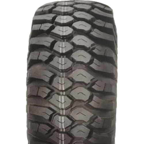 "Journey CRAWLER ATV TIRE 30x10.00R-15 P3057 8ply Radial Mud Terrain /""KM3 Copy/"""