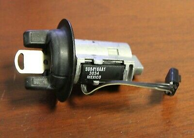 1997 2005 chevrolet cavalier ignition switch tumbler w key lock automatic ebay 1997 2005 chevrolet cavalier ignition switch tumbler w key lock automatic ebay