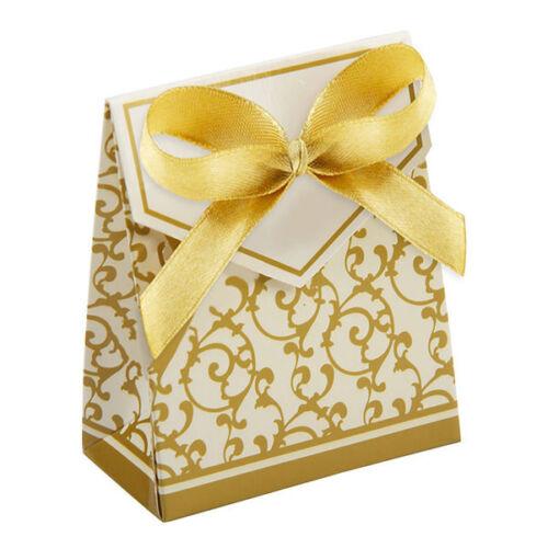 Vino espumoso CZ oro rosa el amor es para siempre Espaciador Charm Bead FITS European Bracelets