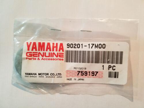 New Old Stock OEM Yamaha Outboard 90201-17M00-00-00 Propeller Hardware Washer