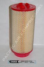 620840 Kaeser Air Filter Element Replacememt Rotary Screw Part