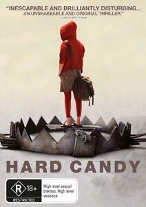 Hard-Candy-DVD-2006-PAL-REGION-4