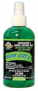 Zoo-Med-Wipe-Out-1-Terrarium-Cleaner-4-25-oz