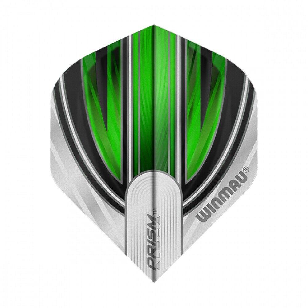 Winmau Daryl Gurney Steeldart Spezial Edition 22g 24g 24g 24g Turnier Dart Dartpfeile 991d24