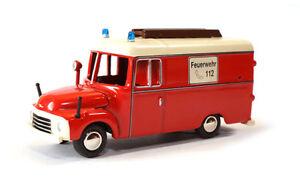 06879-BUB-Opel-Blitz-1-75t-Kastenwagen-034-Feuerwehr-034-1-87