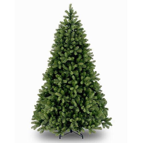 2019 Nuovo Stile Albero Di Natale Poly Bayberry Cm 150fr41419fra.da S.r.l. Sii Amichevole In Uso
