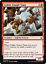 MTG-War-of-Spark-WAR-All-Cards-001-to-264 thumbnail 131