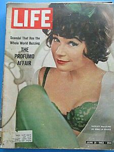 LIFE-June-21-1963-Shirley-MacLaine-The-Profumo-Affair-vintage-ads