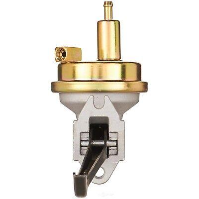 Mechanical Fuel Pump Spectra SP1106MP