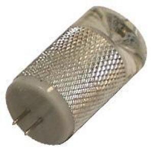 proled dimmable led replacement for g4 12v 20w halogen puck marine bulb 807154807741 ebay. Black Bedroom Furniture Sets. Home Design Ideas