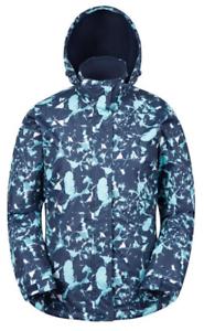 Mountain-Warehouse-Dawn-Womens-Printed-Ski-Jacket-Size-Uk-8-LS082-LL-02