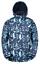 Mountain-Warehouse-Dawn-Womens-Printed-Ski-Jacket-Size-Uk-8-LS082-LL-02 thumbnail 1