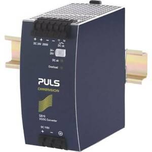 Puls-dimension-convertitore-dc-dc-200-w