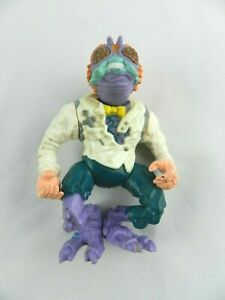Teenage-Mutant-Ninja-Turtles-1989-Tmnt-Baxter-Stockman-Mirage-Studios-Playmates