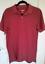 Goodfellow-Men-039-s-Standard-Fit-Short-Sleeve-Polo-Shirt-S-XXL-olive-burg-tan thumbnail 3