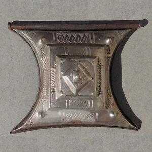 an-old-antique-large-silver-tuareg-tcherot-pendant-amulet-niger-mali-9