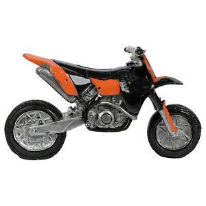 Hucha-Motocross-Moto-Enduro-Hucha-Regalo-de-Dinero