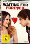 Waiting for Forever (2014)