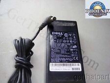 Dell 05W440 Oem Power Adapter 2000FP Display