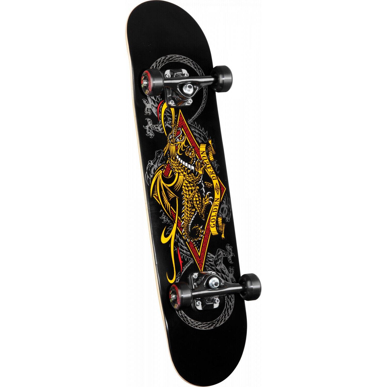 Golden dragon skateboard decks british dispensary anabol results