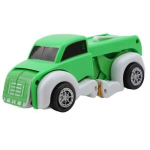 Dog-Car-Transformer-Transform-Auto-Cute-Cool-Boy-Girl-Toy-Surprise-Gift-LC