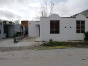 Casa en Venta en Hacienda las Fuentes