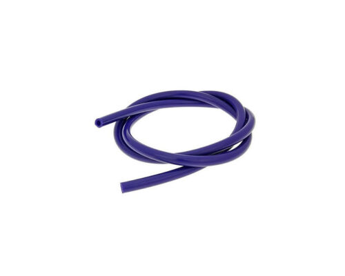 MBK Ovetto 50 2 Stroke 1m x 5mm Purple Fuel Pipe Line