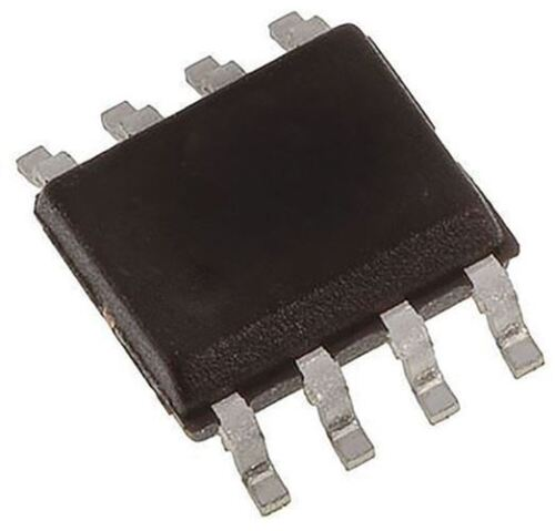 73.7 kHz ON Semiconductor NCP1653ADR2G 12.25 â?? 14.5 Power Factor Controller