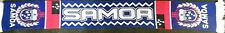 SAMOA RUGBY SCARF