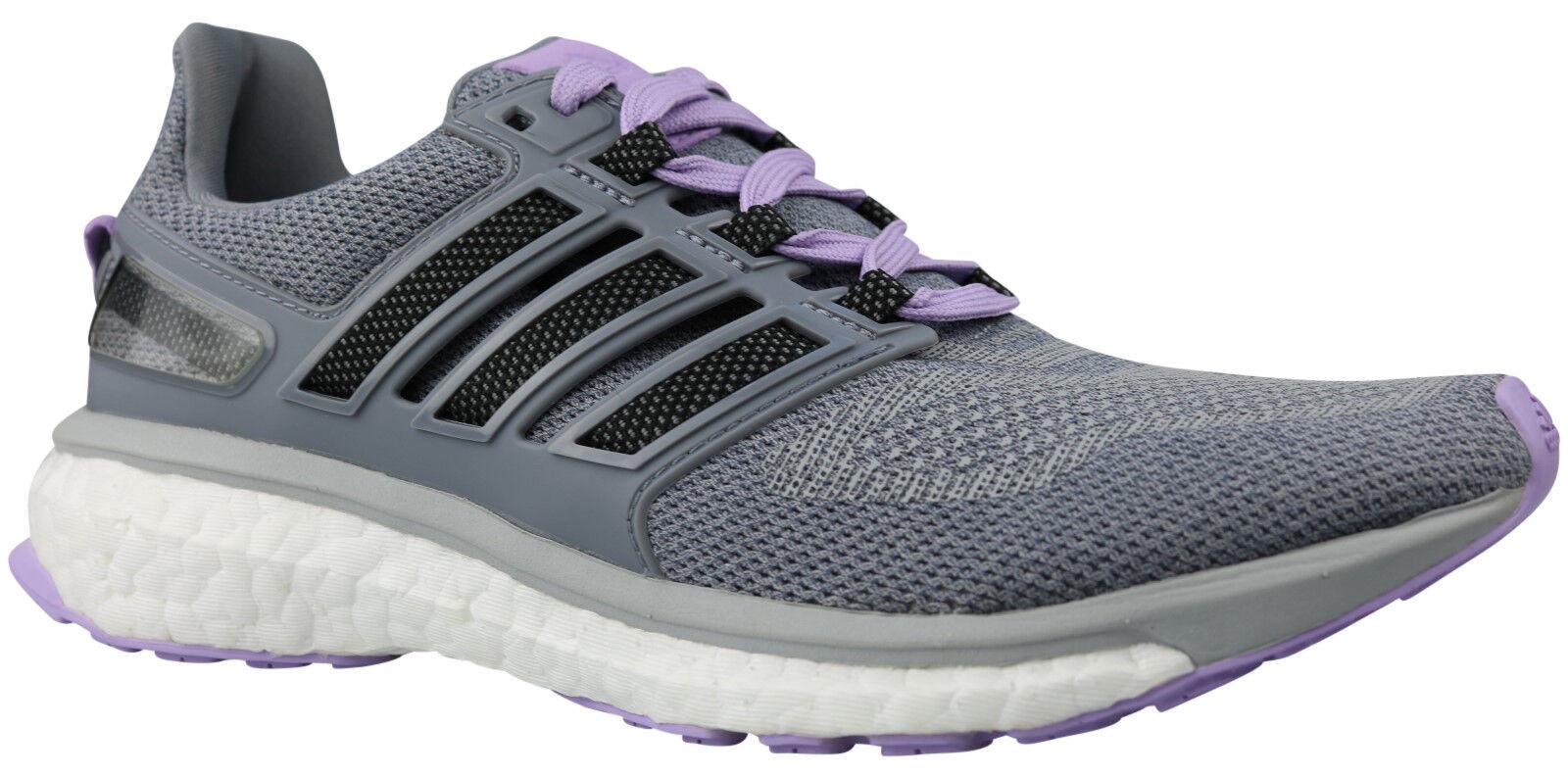 Adidas Energy Boost 3 W femmes FonctionneHommest chaussures paniers AF4937 Taille 36 - 44,5 nouveau