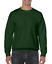 Gildan-Heavy-Blend-Adult-Crewneck-Sweatshirt-G18000 thumbnail 32