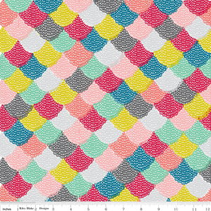 Scallops-Knitting-Textures-Hipster-Riley-Blake-Cotton-FQ-5-Metre