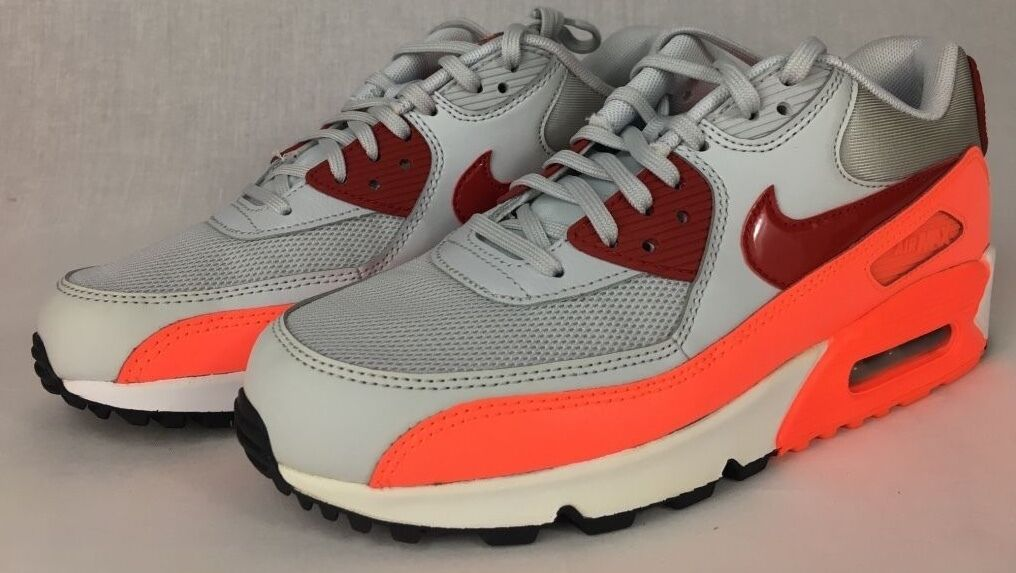 Brand Multiple New Women's Air Max 90 Essential in Multiple Brand Sizes 70 Free Shipping a83b25