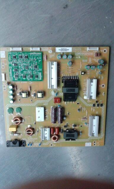 Vizio E48u-D0 Power Supply 0500-0605-1000 FSP171-1PSZ01 3BS0407613GP
