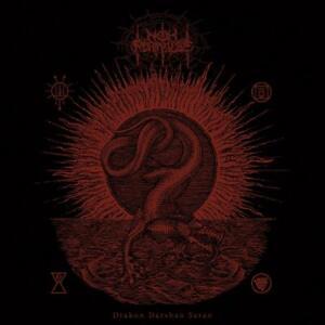 Nox-Formulae-Drakon-Darshan-Satan-Digipak-CD-NEU-OVP