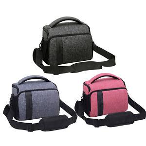 DSLR-Gadget-Messenger-Bag-For-Nikon-D300s-D700-D800-D800e-D7000-P900-P610-L840