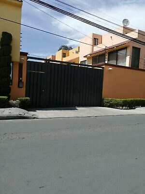 Renta de Casa Cerca de GALERIAS COAPA