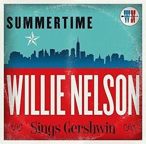 Willie-Nelson-Summertime-Willie-Nelson-Sings-Gershwin-New-CD