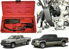 Sp Tools 11700 Duramax LB7 Injector Puller Kit