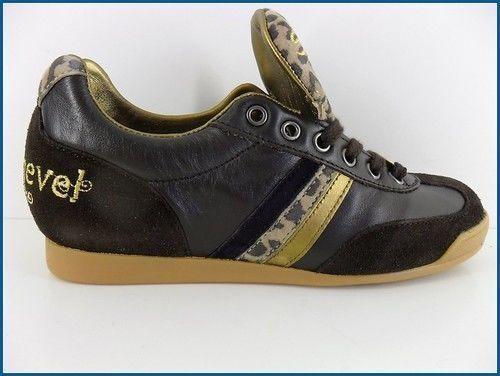 SCONTO 50% chaussures SERAFINI femmes ART.1363 COURCHAVEL T.Mor T.Mor T.Mor  N° 36 38295a