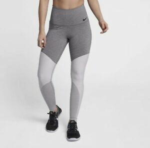 f0b6662b243f9 Image is loading Nike-Power-Sculpt-Women-039-s-Training-Tights-