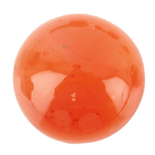 Natürlich Karneol Beste Orange Riesiges Anhänger Größe Unbehandelt Edelsteine