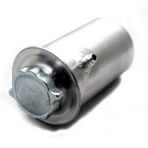 PRC-PS525-Aluminum-Remote-Power-Steering-Reservoir-Tank-IMCA-UMP-USRA-Derby