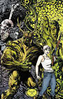 Swamp Thing: Volume 3: Rotworld the Green Kingdom (the New 52) by Scott Snyder, Jeff Lemire (Paperback, 2013)