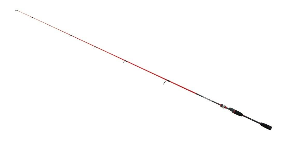 Shimano Scimitar BX UL L M ML MH H XH 1,85m 2,08m 2,13m 2,39m 2,49m 2,69m 2,74m